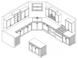 Shaker_Kitchen_Isometric - Copy
