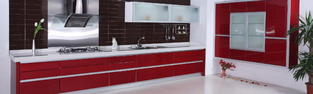 Kitchen Design Pakistan Interior Design