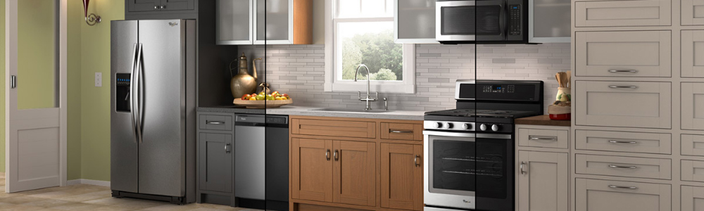 We Have Wide Range Of Domestic Kitchen Designs And Accessories To Determine Best What Our Customers Exactly Need We Categorize Our Designs In Following